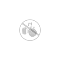 Netzteil - Schaltnetzgerät S350 - 350 W 36 VDC